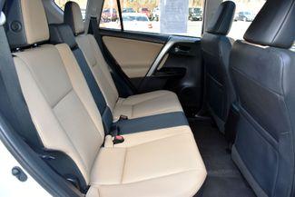 2017 Toyota RAV4 Limited Waterbury, Connecticut 19