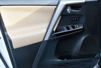 2017 Toyota RAV4 Limited Waterbury, Connecticut 25