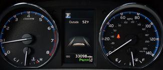 2017 Toyota RAV4 Limited Waterbury, Connecticut 33