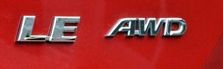 2017 Toyota RAV4 LE Waterbury, Connecticut 9
