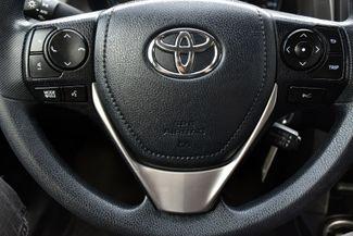 2017 Toyota RAV4 LE Waterbury, Connecticut 25