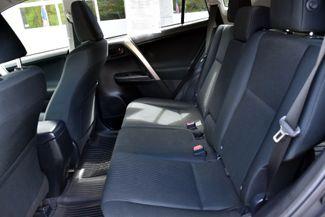 2017 Toyota RAV4 LE Waterbury, Connecticut 13