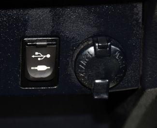 2017 Toyota RAV4 LE Waterbury, Connecticut 29