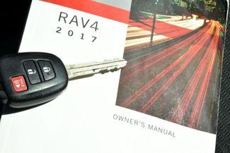 2017 Toyota RAV4 LE Waterbury, Connecticut 30
