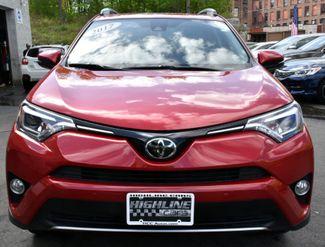 2017 Toyota RAV4 Limited Waterbury, Connecticut 9