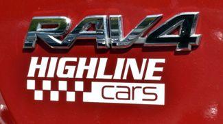 2017 Toyota RAV4 Limited Waterbury, Connecticut 13