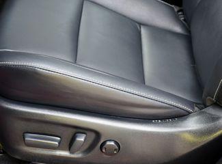 2017 Toyota RAV4 Limited Waterbury, Connecticut 16