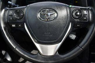 2017 Toyota RAV4 Limited Waterbury, Connecticut 30