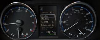 2017 Toyota RAV4 Limited Waterbury, Connecticut 31