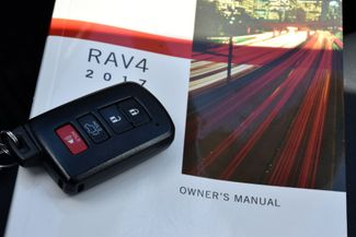 2017 Toyota RAV4 Limited Waterbury, Connecticut 39