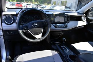 2017 Toyota RAV4 XLE Waterbury, Connecticut 15