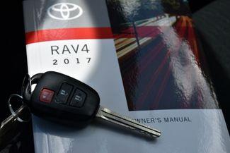 2017 Toyota RAV4 LE Waterbury, Connecticut 31