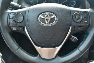 2017 Toyota RAV4 Limited Waterbury, Connecticut 29