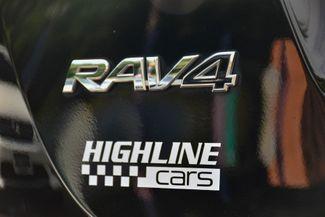 2017 Toyota RAV4 Limited Waterbury, Connecticut 11