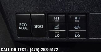 2017 Toyota RAV4 Limited Waterbury, Connecticut 35