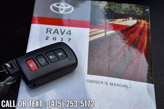 2017 Toyota RAV4 Limited Waterbury, Connecticut 37