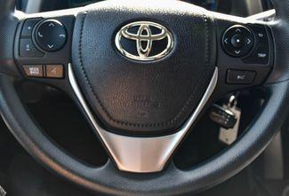 2017 Toyota RAV4 LE Waterbury, Connecticut 21