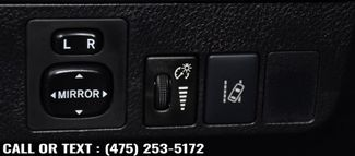 2017 Toyota RAV4 LE Waterbury, Connecticut 20