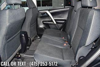 2017 Toyota RAV4 XLE Waterbury, Connecticut 13