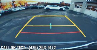 2017 Toyota RAV4 XLE Waterbury, Connecticut 1