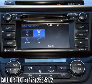 2017 Toyota RAV4 XLE Waterbury, Connecticut 26
