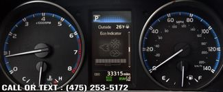 2017 Toyota RAV4 XLE Waterbury, Connecticut 22
