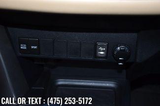2017 Toyota RAV4 XLE Waterbury, Connecticut 33