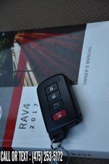 2017 Toyota RAV4 XLE Waterbury, Connecticut 34