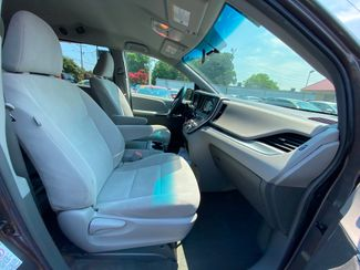2017 Toyota Sienna L  city NC  Palace Auto Sales   in Charlotte, NC