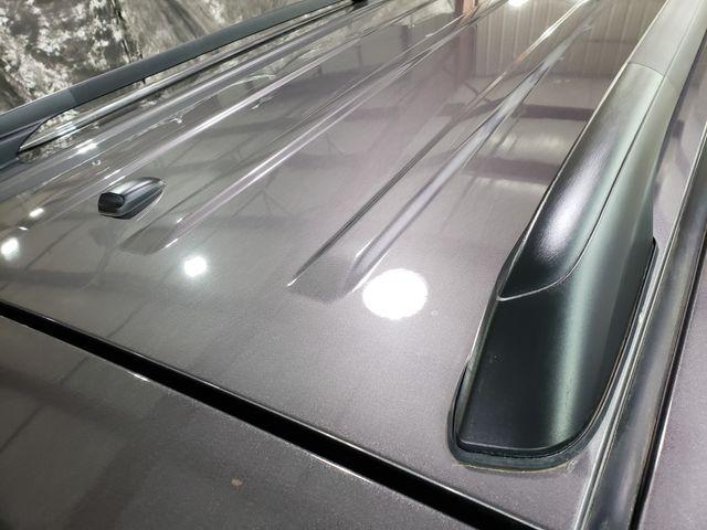2017 Toyota Sienna XLE in Dickinson, ND 58601