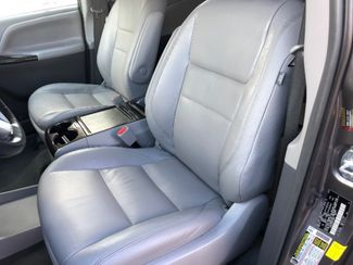 2017 Toyota Sienna XLE 7-Passenger AWD LINDON, UT 14