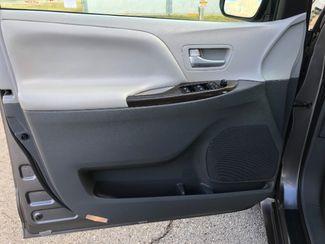 2017 Toyota Sienna XLE 7-Passenger AWD LINDON, UT 17