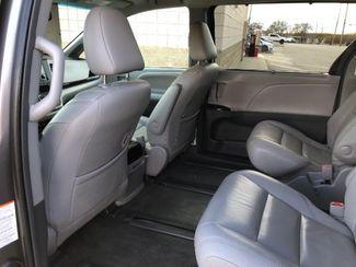 2017 Toyota Sienna XLE 7-Passenger AWD LINDON, UT 19