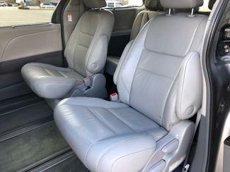 2017 Toyota Sienna XLE 7-Passenger AWD LINDON, UT 20