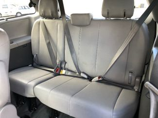 2017 Toyota Sienna XLE 7-Passenger AWD LINDON, UT 23