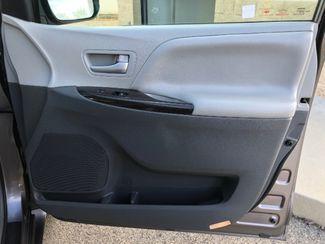 2017 Toyota Sienna XLE 7-Passenger AWD LINDON, UT 27