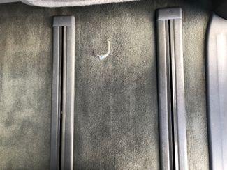 2017 Toyota Sienna XLE 7-Passenger AWD LINDON, UT 29