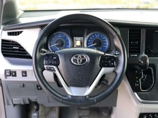 2017 Toyota Sienna XLE 7-Passenger AWD LINDON, UT 33