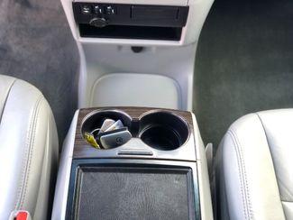 2017 Toyota Sienna XLE 7-Passenger AWD LINDON, UT 37