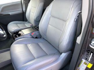 2017 Toyota Sienna XLE 7-Passenger AWD LINDON, UT 13