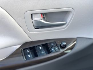 2017 Toyota Sienna XLE 7-Passenger AWD LINDON, UT 18