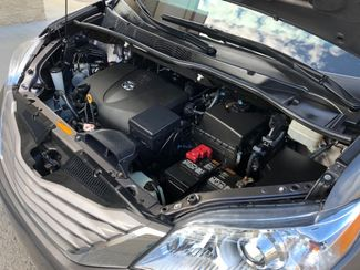 2017 Toyota Sienna XLE 7-Passenger AWD LINDON, UT 39