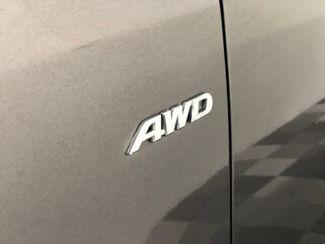 2017 Toyota Sienna XLE 7-Passenger AWD LINDON, UT 9