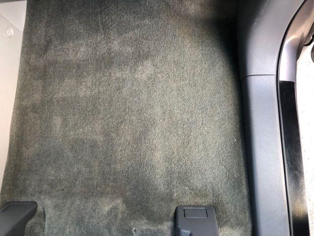 2017 Toyota Sienna XLE 7-Passenger AWD LINDON, UT 26