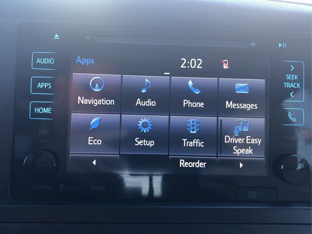 2017 Toyota Sienna XLE in Marble Falls, TX 78654
