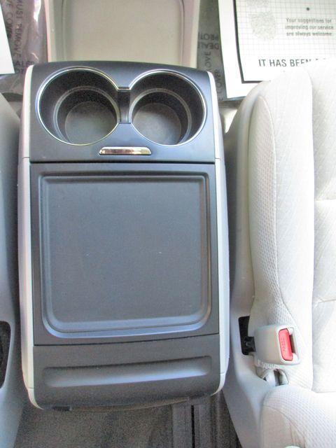 2017 Toyota Sienna LE Auto Access Seat Miami, Florida 18