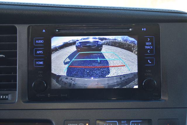 2017 Toyota Sienna XLE Naugatuck, Connecticut 22