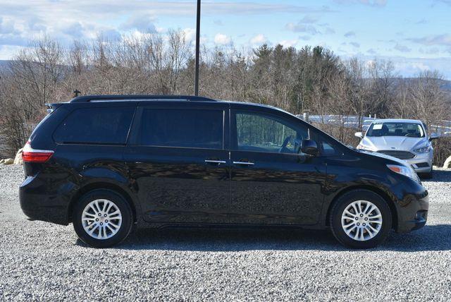 2017 Toyota Sienna XLE Naugatuck, Connecticut 5