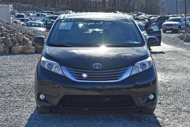2017 Toyota Sienna XLE Naugatuck, Connecticut 7