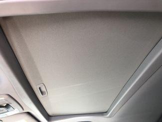 2017 Toyota Sienna XLE  city TX  Clear Choice Automotive  in San Antonio, TX